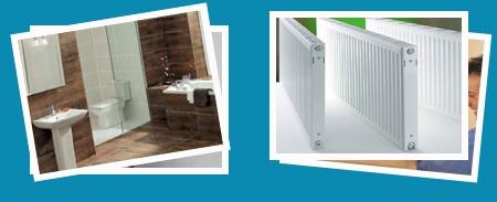 Empresa de fontaner a en madrid fontaner a en general en madrid - Fontaneros de madrid ...